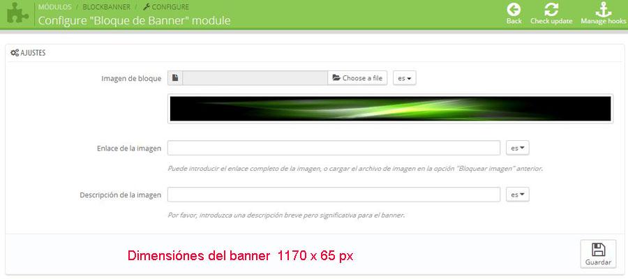 configuracion-banner-superior-prestashop-1.6