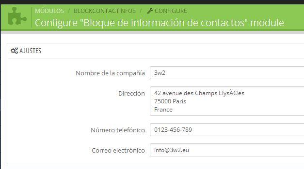 configuracion-bloque-informacion-contactos