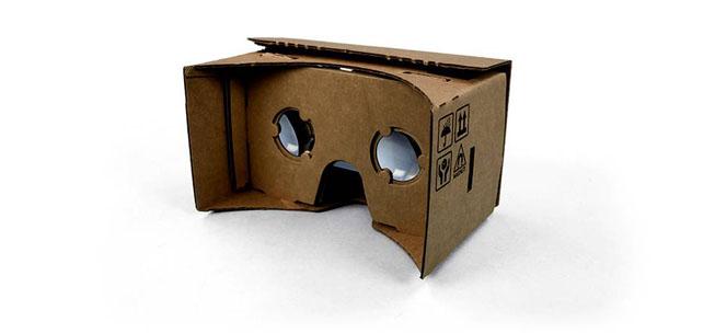 oculus-google-00