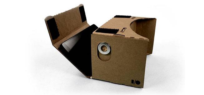 oculus-google-1
