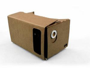 oculus-google-3
