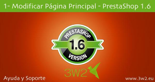 prestashop-alpha-1-6-0-2