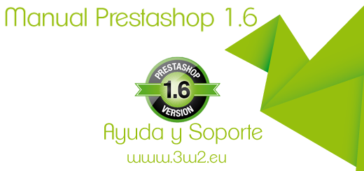 tutorial-prestashop-1