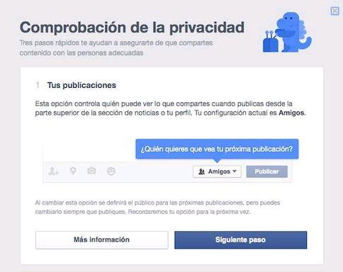 comprobar-privacidad-facebook