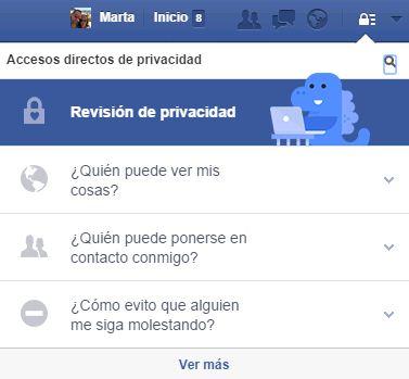 revision-privacidad
