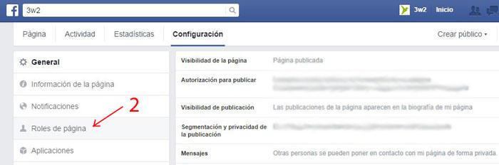tuto-configurar-facebook-administrador-2