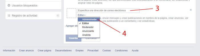 tuto-configurar-facebook-administrador-3