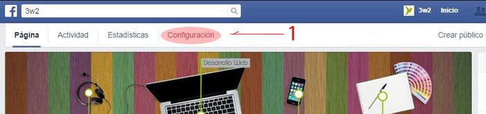 tuto-configurar-facebook-administrador