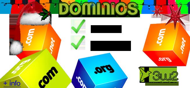 dominios-index