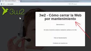 cerrada-web-mantenimiento-320
