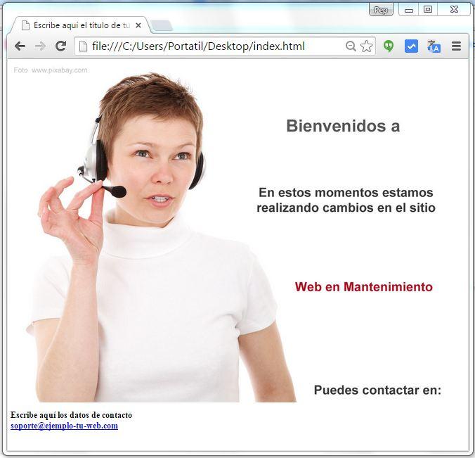 ejemplo-web-en-construccion