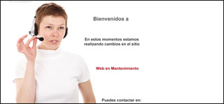 web-mantenimiento-320
