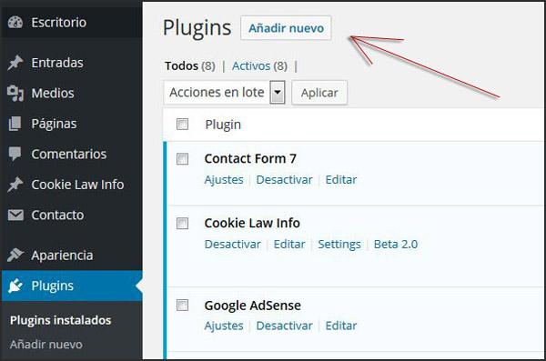 plugin-no-coment-wp-new-1