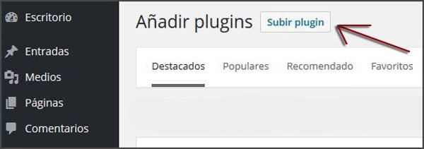 plugin-no-coment-wp-new-2