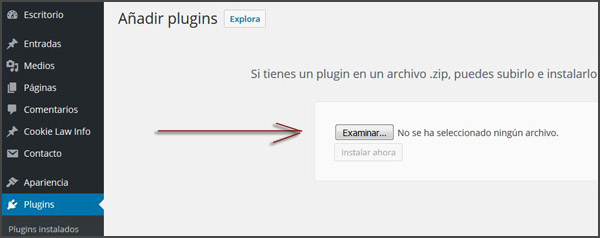 plugin-no-coment-wp-new-3