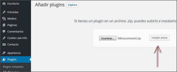 plugin-no-coment-wp-new-4