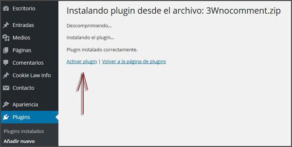 plugin-no-coment-wp-new-5