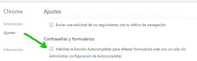 desactivar-autocompletar-chrome
