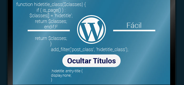 ocultar-titulos-wordpress