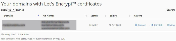 new-certificata-SSL