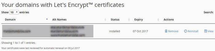 new-certificata-SSL