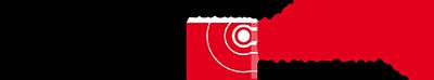logo_mweek_400