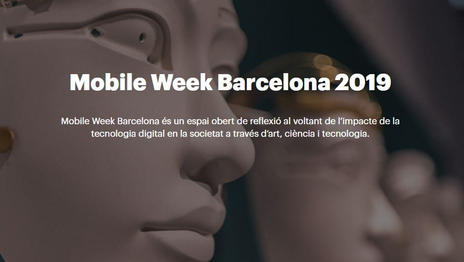 mobile-week-barcelona-2019