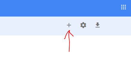 reCAPTCHA3