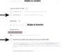 reCAPTCHA5