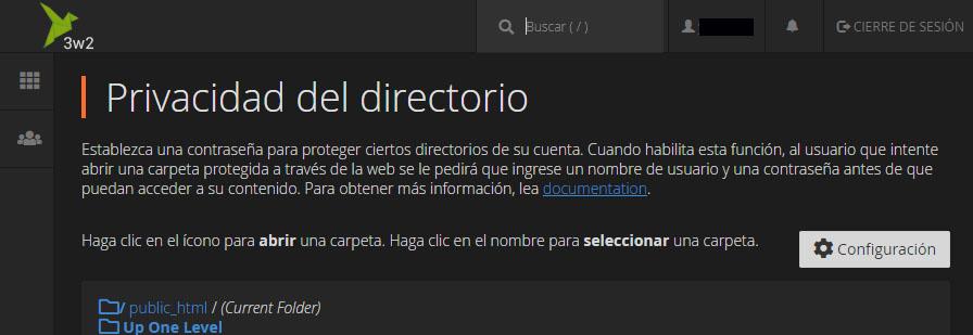 3w2-proteccion-directorios